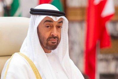 ایندیپندنت: امارات خواهان کاهش تنش با ایران است