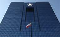 چرا هیچ کس بانک مرکزی را مقتدر نمیخواهد؟   جسد شیشهای