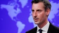 واشنگتن: مذاکرات وین برای احیای برجام سازنده است