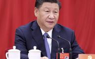 شی جین پینگ در سخنرانی ضبط شده برای سازمان ملل: چین هرگز به دیگران حمله یا قلدری نخواهد کرد | موفقیت یک کشور لزوماً به معنای شکست یک کشور دیگر نیست
