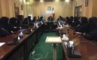 مروری بر عملکرد زنان مجلس دهم