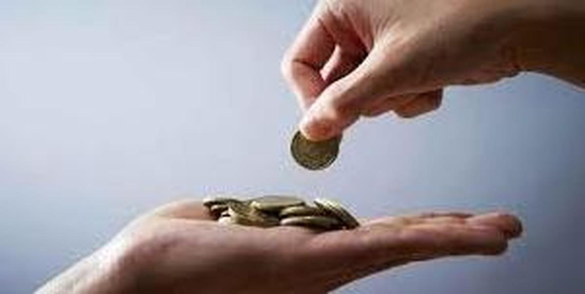 اگر پرداخت اقساط مهریه برای زوج دشوار باشد، تکلیف چیست؟
