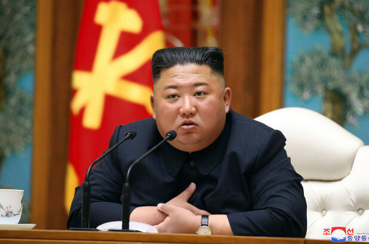 سخن گفتن مردم کره شمالی به لهجه محلی کرهجنوبی ممنوع شد