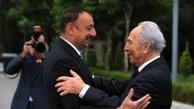 پیامدهای طرح لاوروف برای ایران