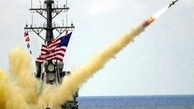 آمریکا و رژیم صهیونیستی رزمایش مشترک دفاع موشکی برگزار می کنند