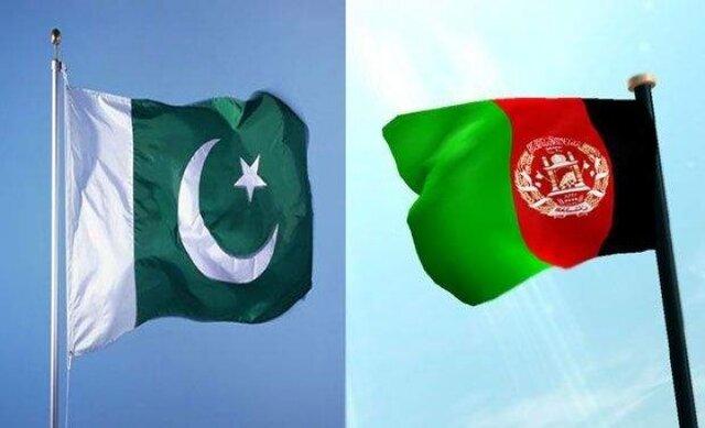 """""""همکاری پاکستان با روسیه و چین برای برقراری صلح در افغانستان"""""""