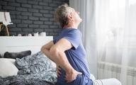 خداحافظی با کمردرد: با این ورزش ۷ دقیقهای در ۳۰ روز کمردرد خود را درمان کنید