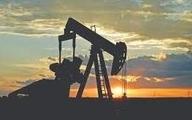 بازگشت دو نفتکش ایرانی پس از تحویل بنزین به ونزوئلا