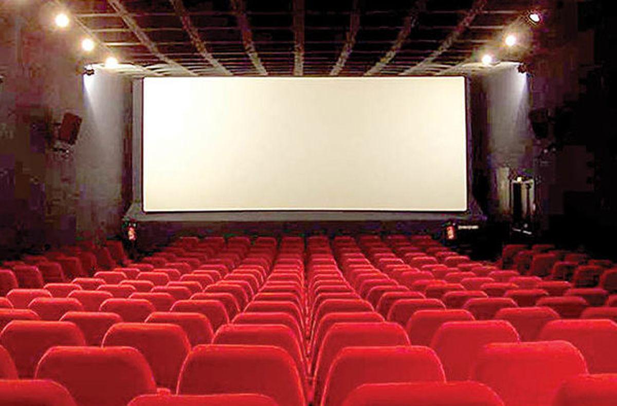 سینماها از امنترین مراکز در دوران کرونا هستند| صدمه جبرانناپذیر