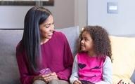 با کودک قلدر چگونه  برخورد کنیم؟