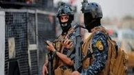 کربلای معلی  |  افزایش تدابیر امنیتی بعد از انفجارهای بغداد