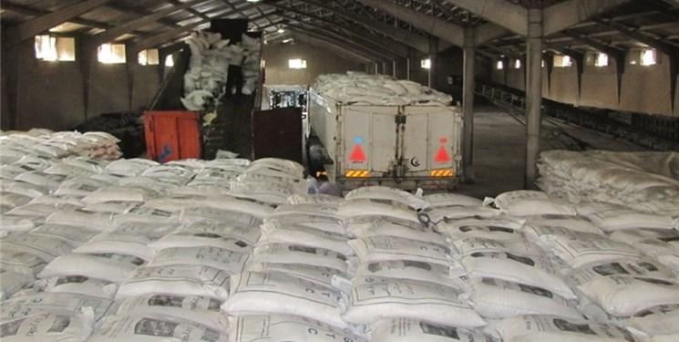 واردات برنج   |   ایران موقتا به سمت خرید برنج پاکستانی روی آورده