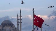 جلوگیری ترکیه از ورود دو میلیون مهاجر غیرقانونی به این کشور