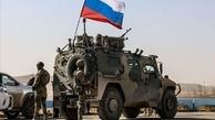 ۱۳۵۰ فرد مسلح سلاح خود را در طفس سوریه تحویل دادند