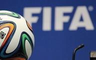 فیفا: هیچ تغییری در قوانین فوتبال به وجود نخواهد آمد