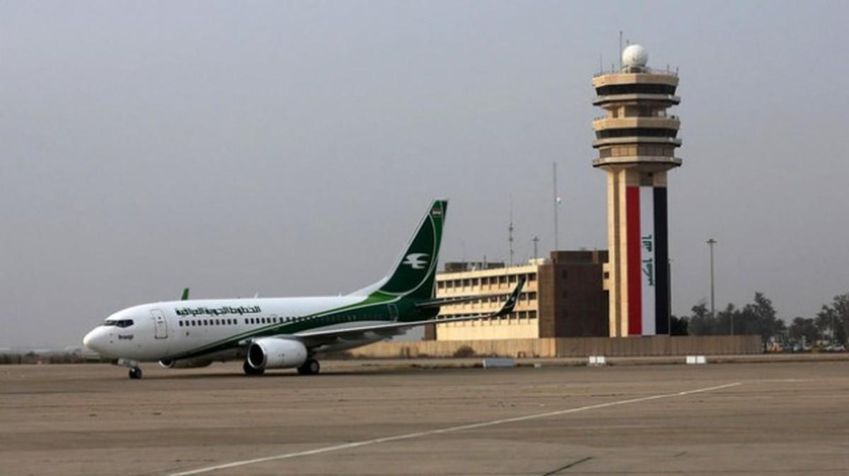 محدودیتی برای صدور مجوز به شرکتهای هواپیمایی ایرانی وجود ندارد.