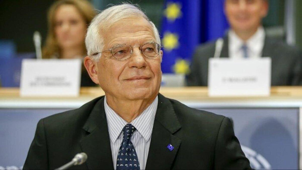 دیپلمات ارشد اروپایی : چارهای جز تعامل و گفتوگو با طالبان نداریم