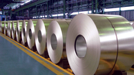 3 میلیون تن فولاد چه شد؟ |  گمشدههای اقتصاد ایران