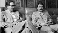 فرار دو سیاستمدار که پدرزن و داماد شدند