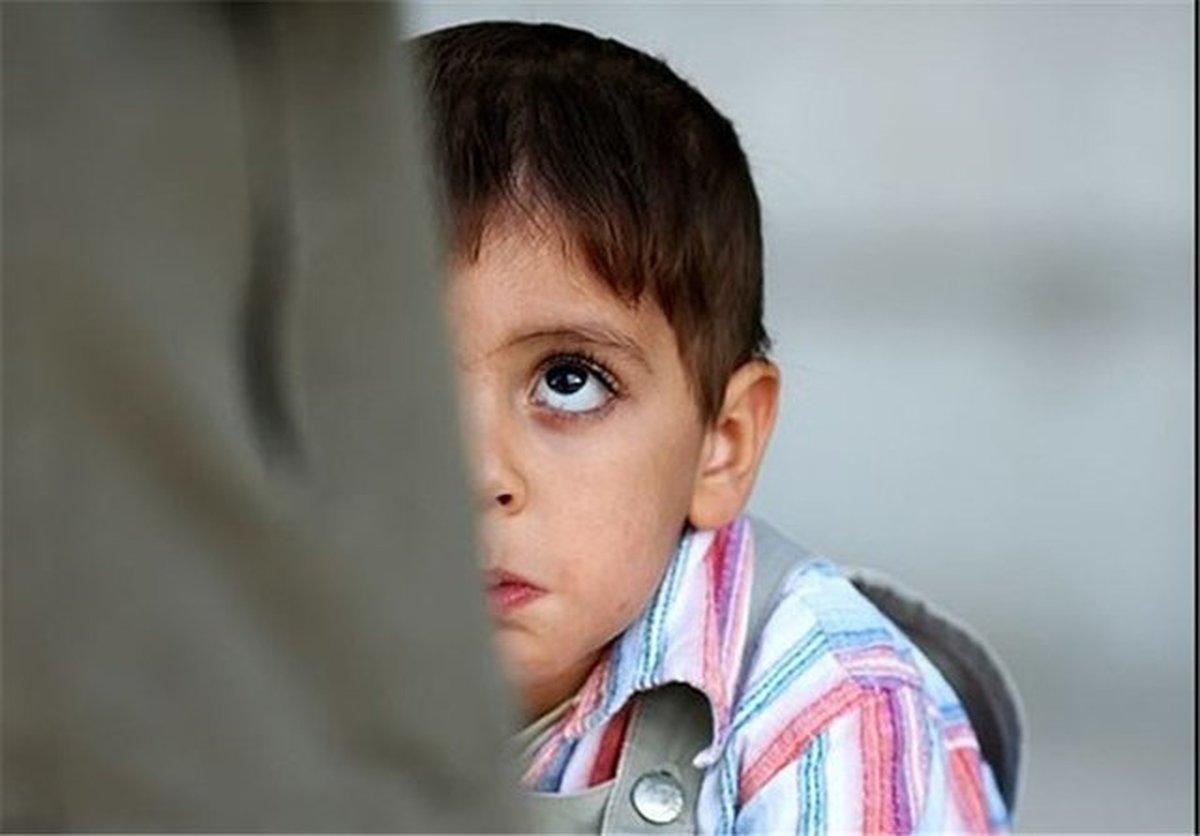بهزیستی: ۵۱ هزار کودک در کشور بر اثر کرونا پدر یا مادر خود را از دست دادهاند