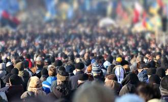 چرا احساس بی قدرتی در جامعه شدت گرفته است؟ | جامعه مردد