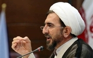 در کشور وضعیت حجاب تناسبی با فرهنگ اسلامی و انقلابی ندارد