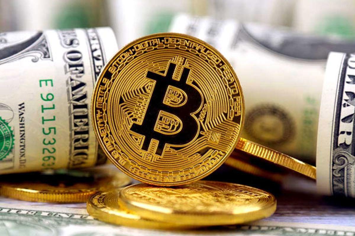قیمت بیتکوین  |  مهمترین خبر در بازار ارز دیجیتال