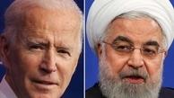 چرا دشمنی ایران و آمریکا مطلوب اسرائیل است؟ /اختلافات با واشنگتن باید حل و فصل شود.