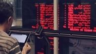 علائم بازگشت رونق به بورس | اثر افزایش معاملات بر روند قیمت سهام بررسی شد