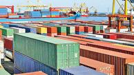 شهریور متفاوت تجارت خارجی | آمارهای صادرات و واردات در نیمه نخست امسال اعلام شد