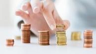 تحقق ۱۰۷ درصدی درآمدهای مصوب آذربایجانشرقی