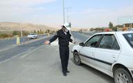 جریمههای رانندگی توسط دولت افزایش پیدا میکند؟
