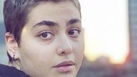بازیگر جنجالی: سناریو احترام به پایان رسید| انتقاد بازیگر جنجالی از خانواده اش