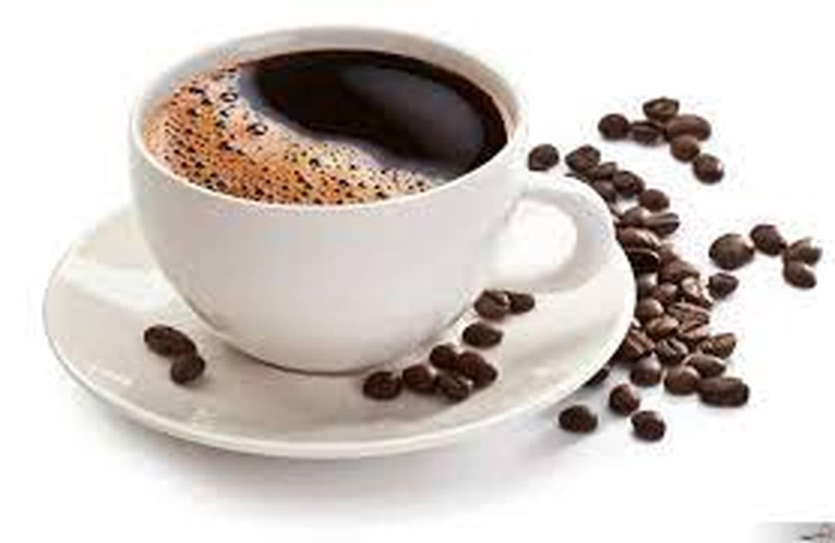 مزایای نوشیدن قهوه   فواید قهوه برای بهبود کبد