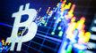 بازار ارزهای دیجیتال سکه شد