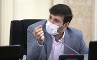 تشکر سخنگوی جدید شورای نگهبان از کدخدایی