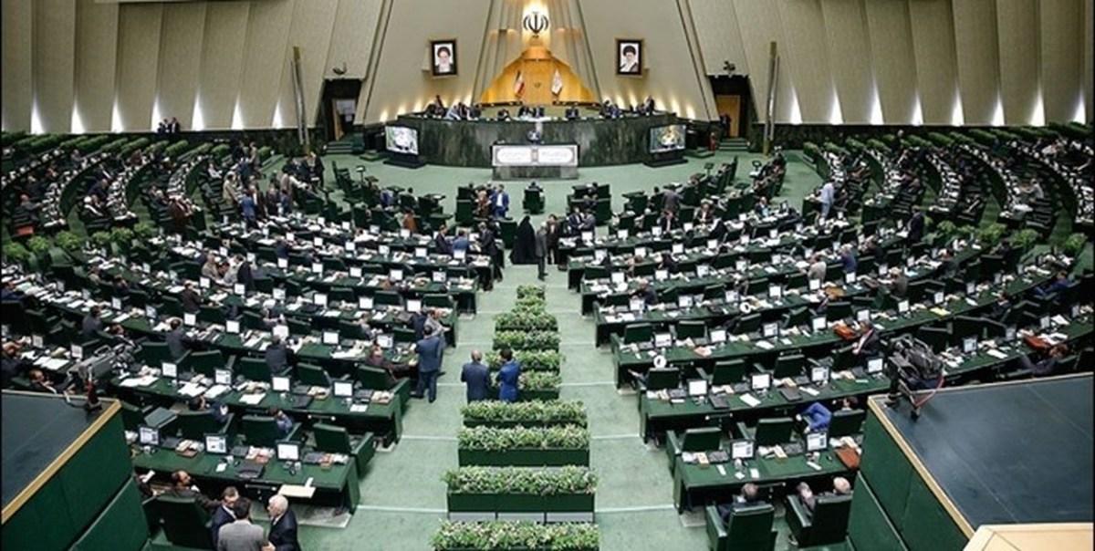 کدام نمایندگان مجلس آماده کوچ از بهارستان به پاستور شدهاند؟