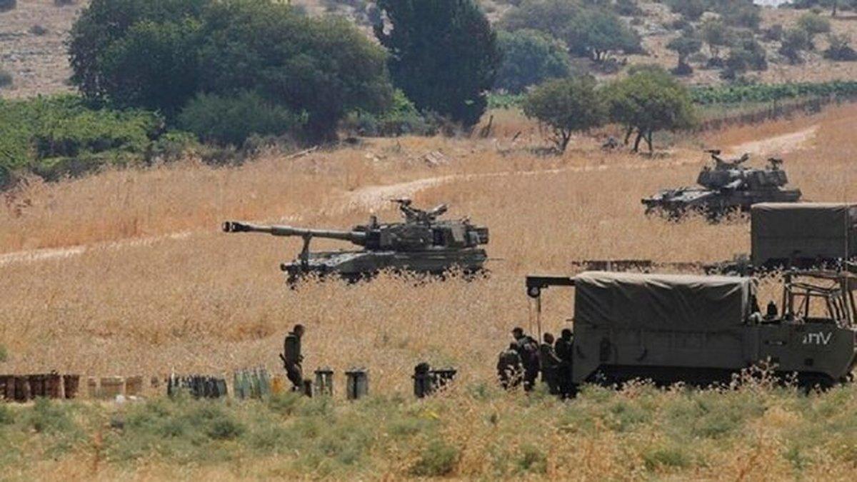 رسانه اسرائیلی: ارتش اسرائیل از بیم «اقدام احتمالی ایران در ۲۴ ساعت آینده» به حالت آماده باش درآمده
