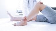 علل و علائم بیماری گیلن باره چیست؟