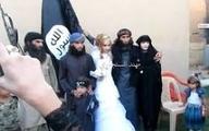 داعش در حال تجدید قوا است