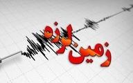 زلزله چلگرد تاکنون ۲۲ پسلرزه داشت