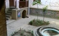 ادای احترام سفارت فرانسه در ایران در زادروز صادق هدایت