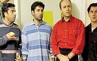 ساخت فصل جدید «روزگار جوانی» پس از ۲۰ سال | سریالی که اصغر فرهادی نویسندهاش بود