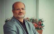 علیرضا زالی: خطر کرونا هنوز تهران را تهدید می کند/ فریب آرامش را نخوریم