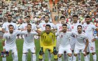 مسابقات انتخابی جام جهانی ۲۰۲۲ در امارات یا قطر!