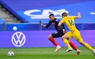 توقف قهرمان جهان، شکست کرواسی و برتری پرتغال و بلژیک