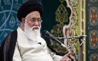 واکنش علم الهدی به نامه موسوی خوئینی به مقام معظم رهبری