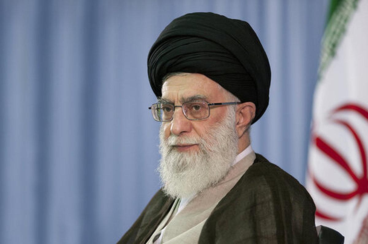 جدیدترین  استفتاء رهبر انقلاب در خصوص ذبح و قربانی