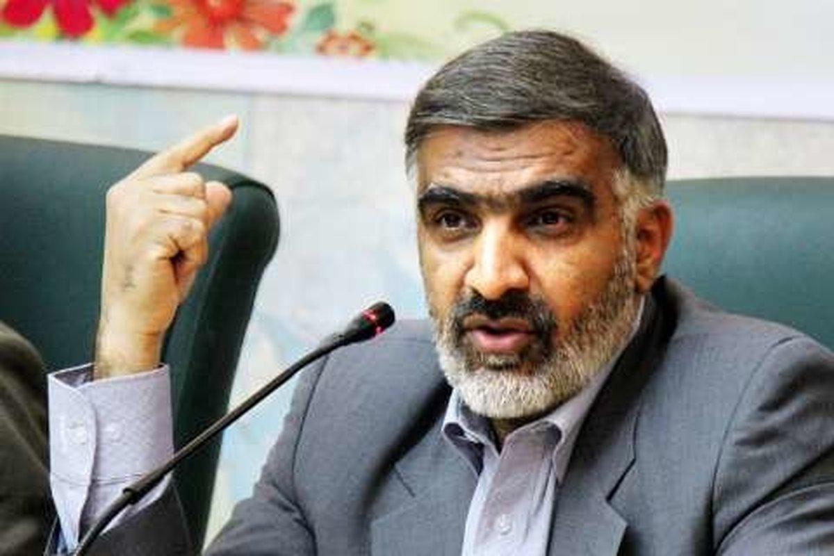 رئیس کمیسیون انرژی مجلس: تمام مجوز ماینرها لغو میشود