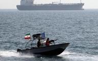 تأثیر کرونا بر تنشهای نظامی میان ایران و آمریکا